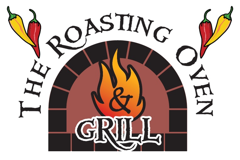 The Roasting Oven And Grill