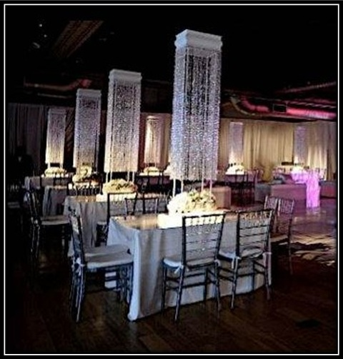 wedding reception venues uptown nc wedding